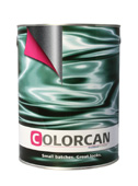 Colorcan